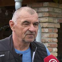 Ivica Lenart