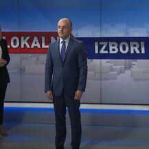 Lokalni izbori na Novoj TV! - 8