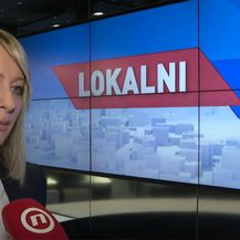 Lokalni izbori na Novoj TV! - 9