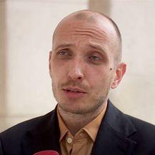 Vladimir Vidmarović - 3