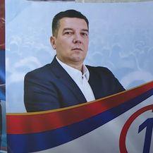 Vukovarski izbori: Provokacije oko Oluje - 3