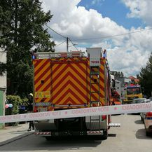 Muškarac poginuo u Zagrebu nakon što ga je zatrpala zemlja - 4