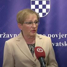 Vesna Fabijančić Križanić - 2