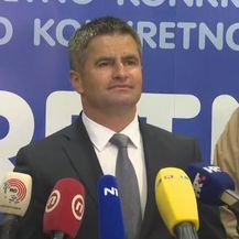 Vice Mihanović