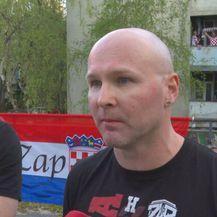 Marko i Ivan Novosel