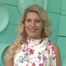 Katarina Baban