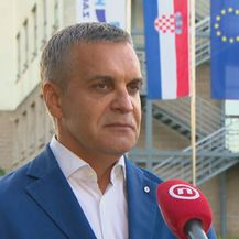 Zoran Veir