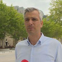 Ivo Tomasović