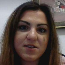Lara Samošćanec