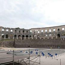 Pulska Arena