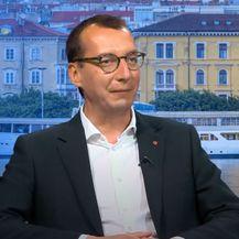 Marko Filipović