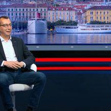 Izbori u Rijeci: Sučeljavanje na Novoj TV - 2