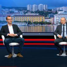 Izbori u Rijeci: Sučeljavanje na Novoj TV - 3