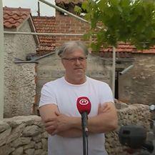 Enio Meštrović - 4