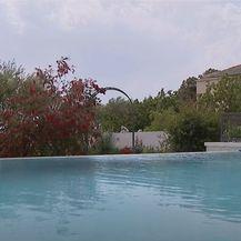 Kuće s bazenom postaju sigurna odmorišta? - 3
