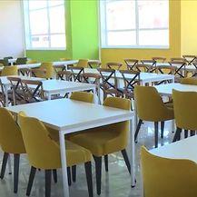 Studentski kampus u Slatini - 2