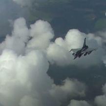 Hrvatska nabavila borbene avione - 4