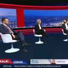 Nova TV apsolutni televizijski pobjednik drugog kruga lokalnih izbora - 4
