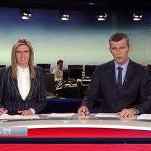 Hrvatska destinacija godine (Video: Dnevnik Nove TV)