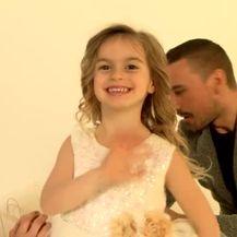Jole i Ana Čagalj progovorili o obiteljskoj idili (VIDEO: IN magazin)