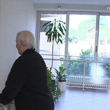 Detalji proračuna (Video: Dnevnik Nove TV)