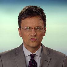 Marić o proračunu (Video: Vijesti Nove TV)