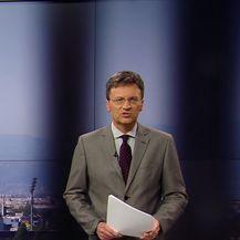 Povjerenstvo dogovorilo ostale svjedoke (Video: Vijesti u 17 h)