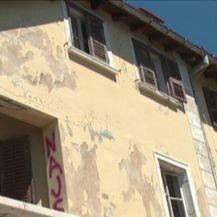 Podbacila zarada na državnoj imovini (Video: Dnevnik Nove TV)