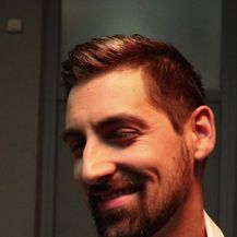 Niko Milan u intervjuu za DNEVNIK.hr (Video: DNEVNIK.hr)
