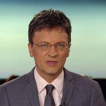 Novinarska istraga Paradise Papers otkrila porezne oaze buogataša (Video: Vijesti Nove TV u 14)