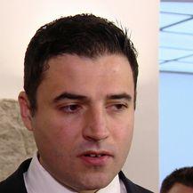 Bernardić o odlasku mladih (Video: dnevnik.hr)