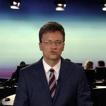Prodanović potvrdio žalbu (Video: Vijesti Nove TV u 14 sati)