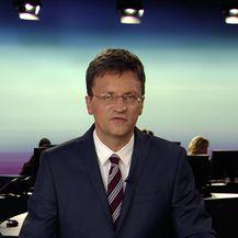 Josipa Krajinović o proceduri nakon izručenja (Video: Vijesti u 14)