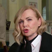 Jadranka Sloković o situaciji oko Ivice Todorića nakon odluke britanskog suda (Video: Dnevnik.hr)