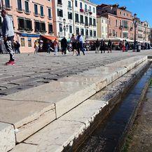 Sandra u Veneciji - 5