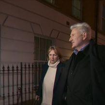Hoće li dokazati politički progon? (Video: Dnevnik Nove tv)