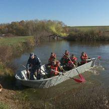 Vojska za elementarne nepogode i katastrofe (Foto: Dnevnik.hr) - 3