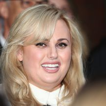 Rebel Wilson (Foto: Getty)
