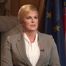 Reakcije na predsjedničin intervju (Foto: Dnevnik.hr) - 3