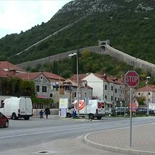 Legenda o Pelješkom mostu (Video: Dnevnik Nove TV)