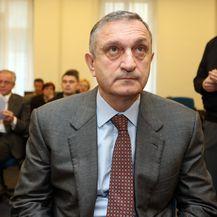 Robert Ježić (Foto: Sanjin Strukic/PIXSELL)