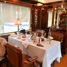 Orient Express - 3