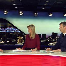Velimir Božikov gost Dnevnika Nove TV (Video: Dnevnik Nove TV)