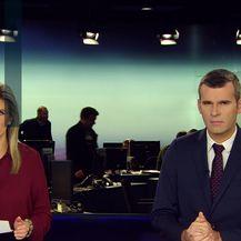 Iseljavanje mladih (Video: Dnevnik Nove TV)