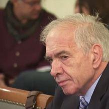 Željko Rohatinski (Foto: Dnevnik.hr)