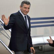 Prije pet godina oslobođeni su generali Gotovina i Markač (Foto: AFP) - 5