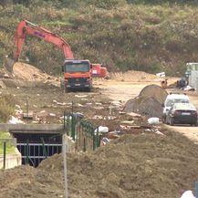 Nakon poplava čeka se proširenje vodotoka (Foto: Dnevnik.hr) - 3