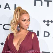 Beyonce (Foto: Getty)