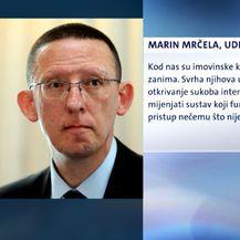 Imovinske kartice sudaca postaju dostupne (Foto: Dnevnik.hr) - 1
