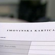 Imovinske kartice sudaca postaju dostupne (Foto: Dnevnik.hr) - 2